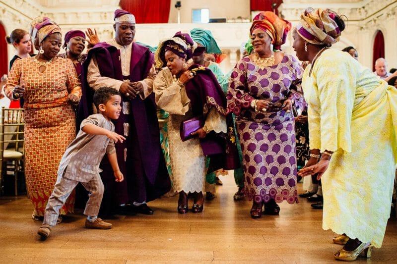 Nigerian wedding-10