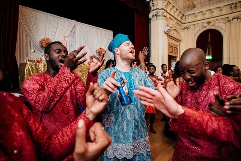 Nigerian wedding-23