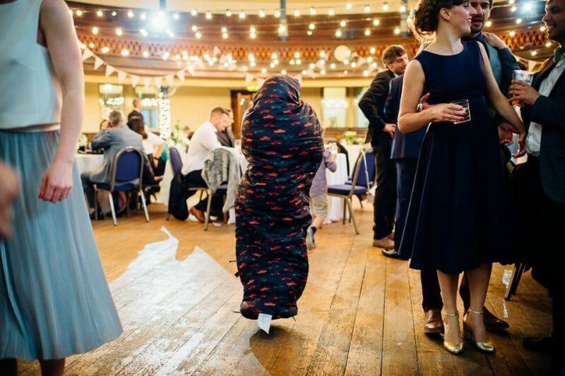 round chapel wedding-57