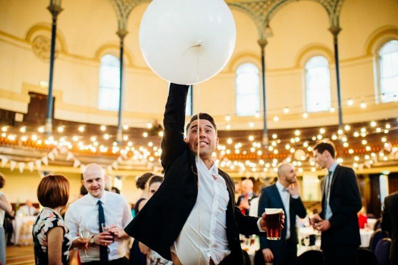 round chapel wedding-56