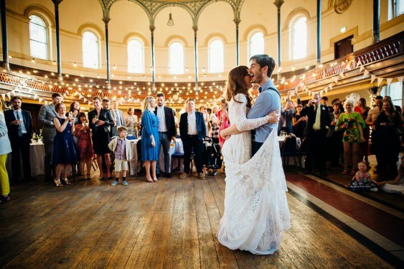 round chapel wedding-44