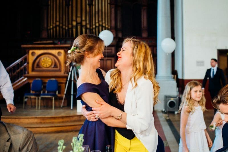 round chapel wedding-40