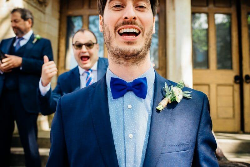 round chapel wedding-31
