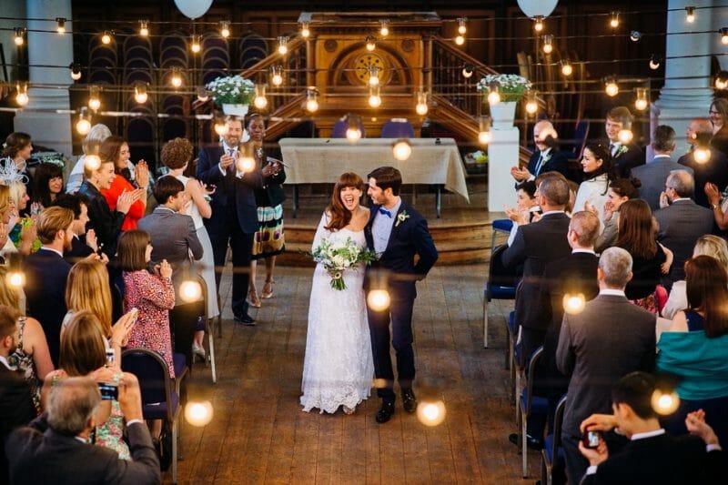 round chapel wedding-24