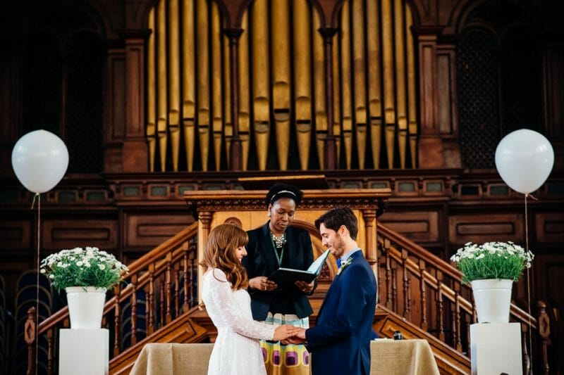 round chapel wedding-22