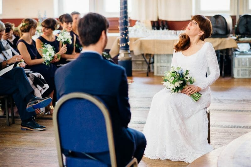 round chapel wedding-20