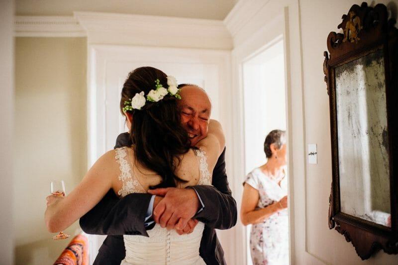 hampon court palace wedding-9