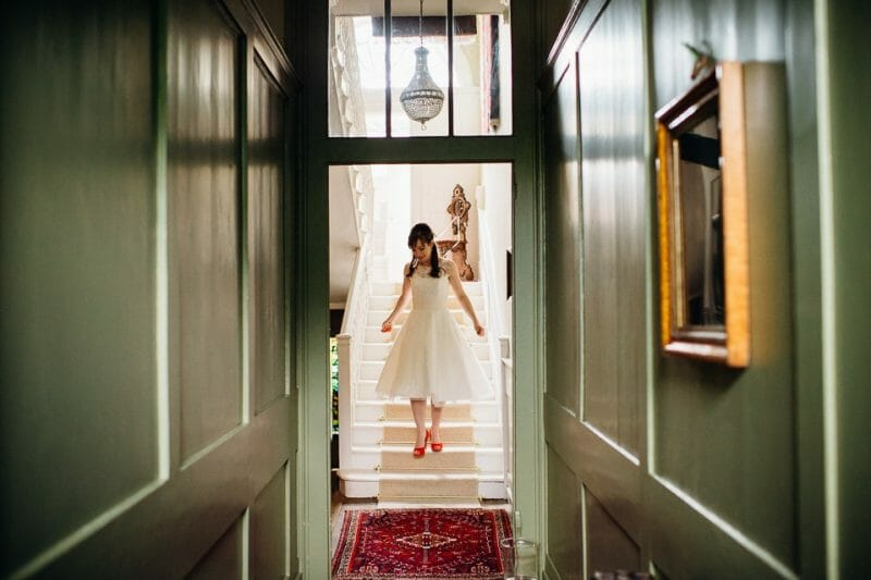 hampon court palace wedding-15