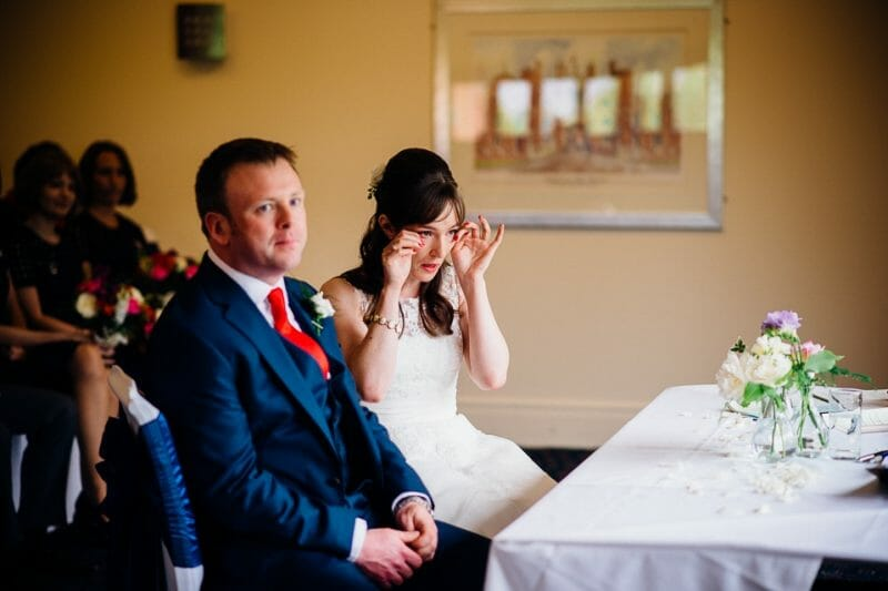 hampon court palace wedding-20