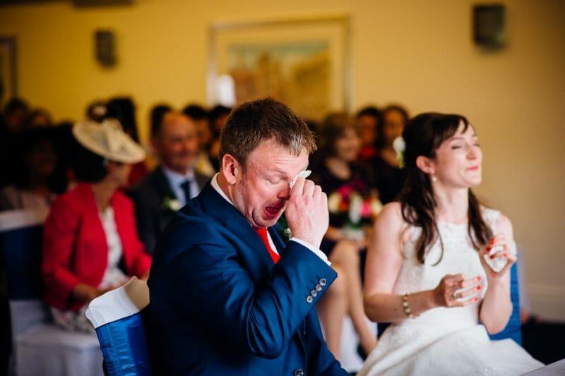 hampon court palace wedding-21