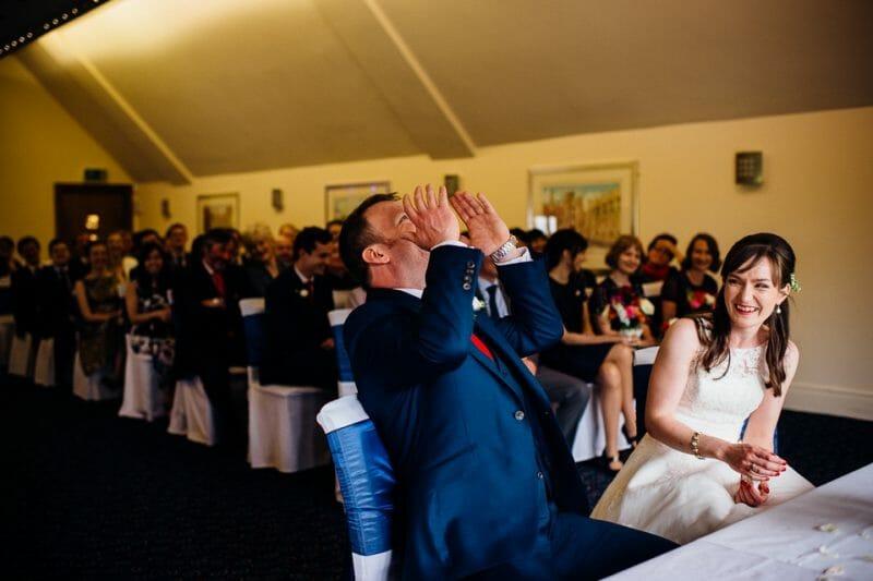 hampon court palace wedding-23