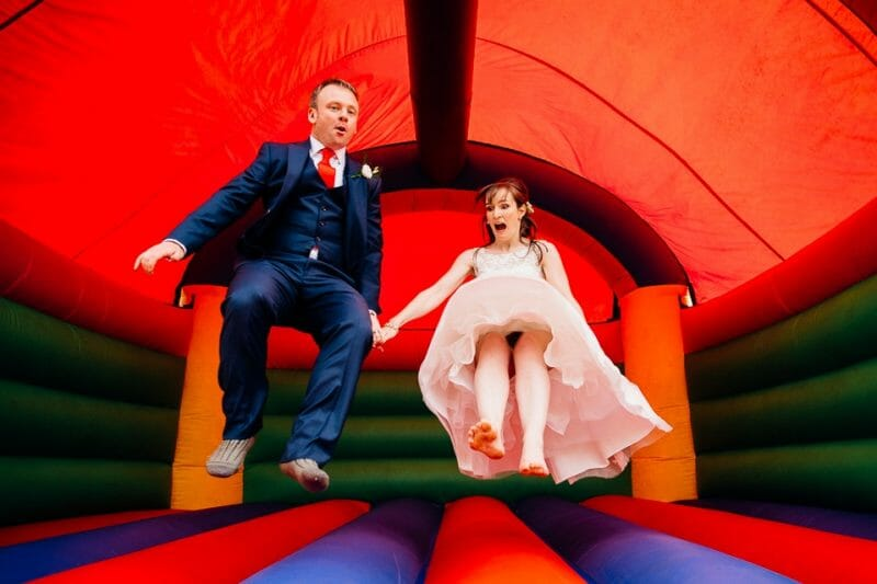 hampon court palace wedding-42