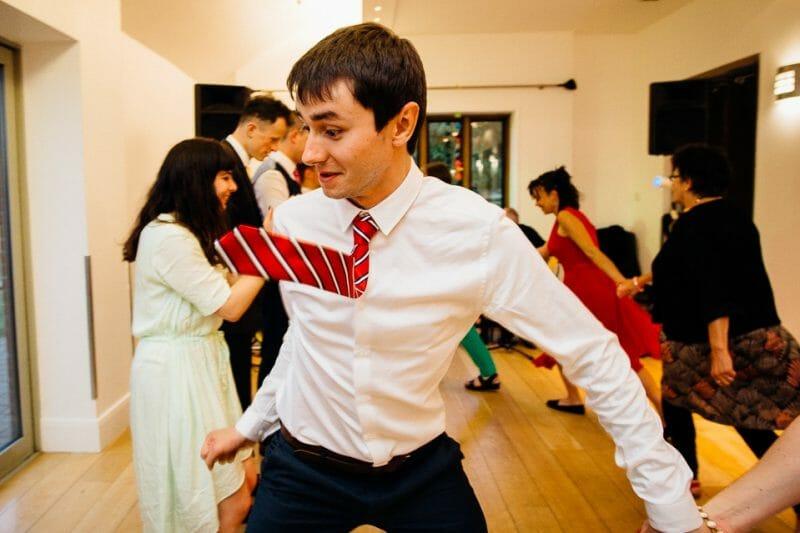 hampon court palace wedding-54