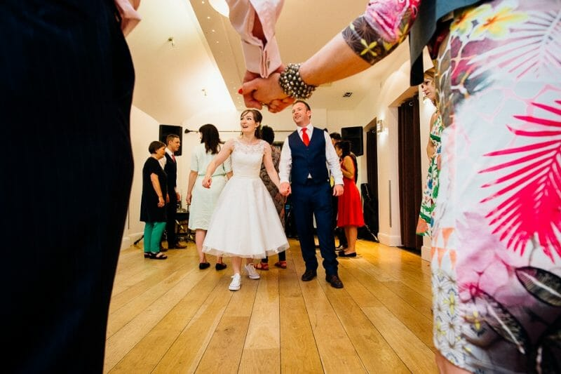 hampon court palace wedding-59