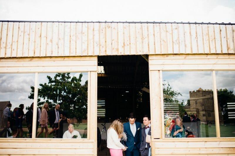 festival wedding-7