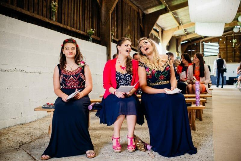 festival wedding-10