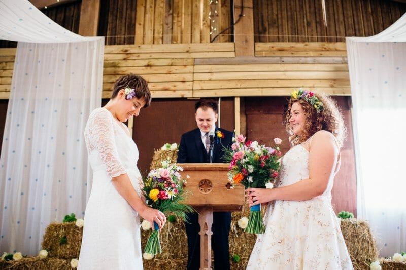 festival wedding-15