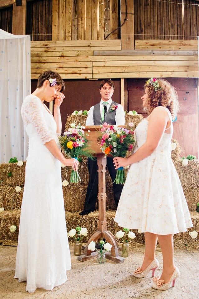 festival wedding-20