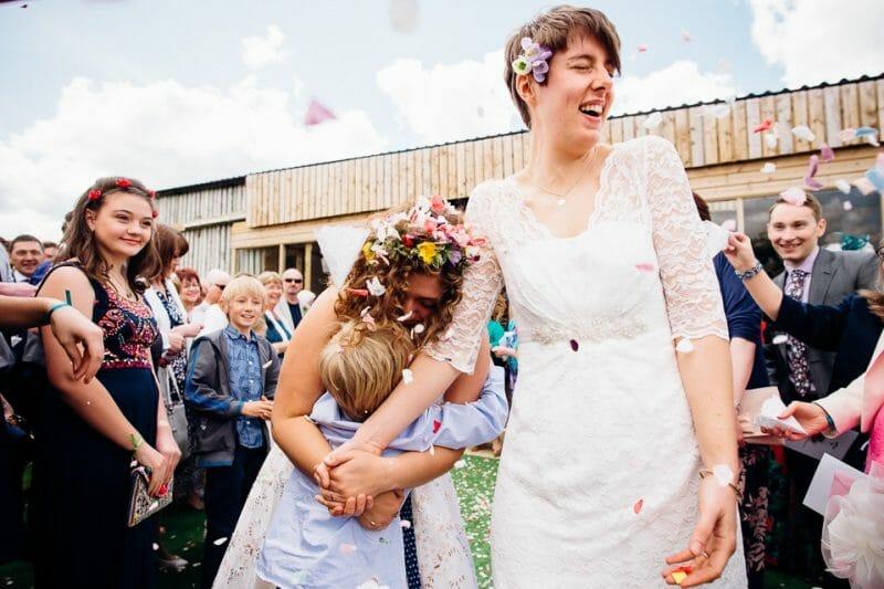 festival wedding-24