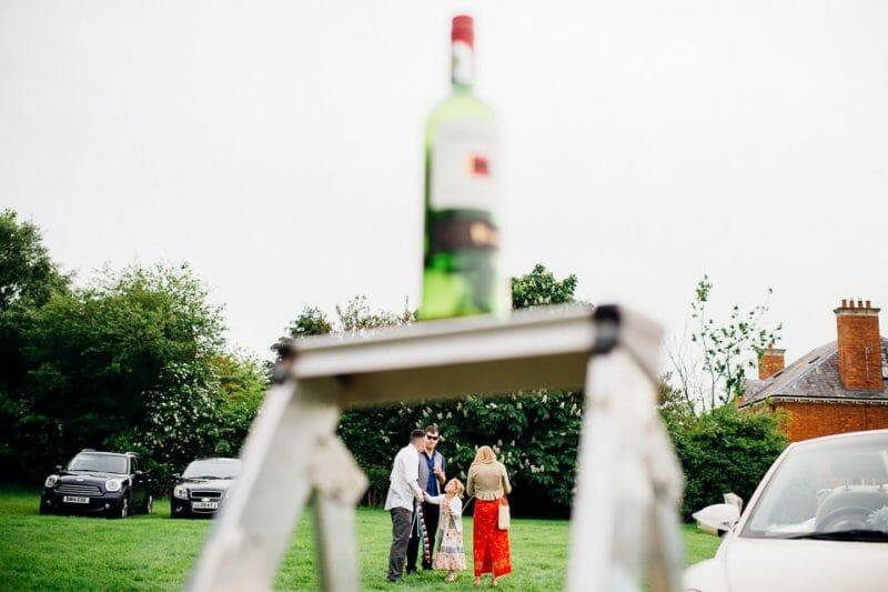 festival wedding-59