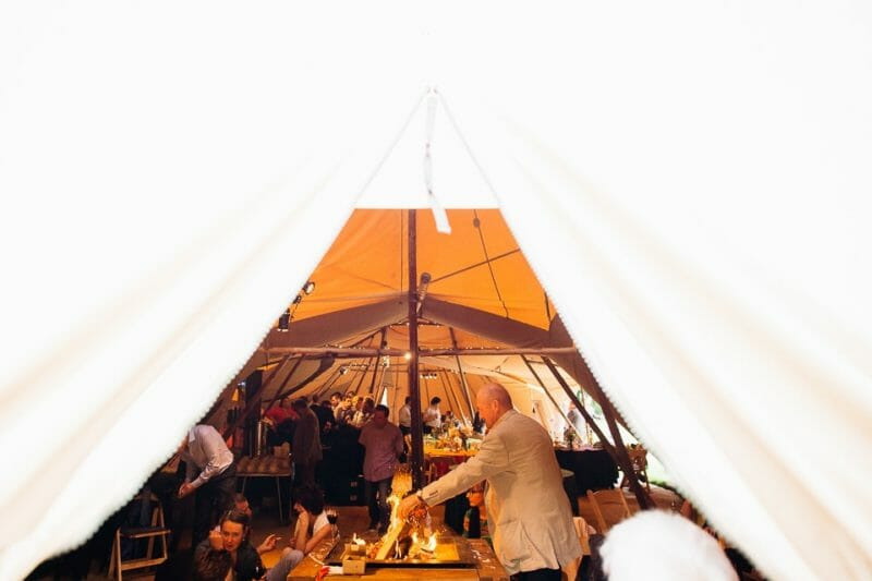 festival wedding-60