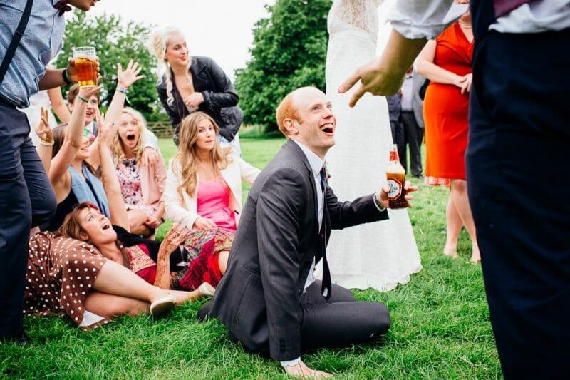 festival wedding-63