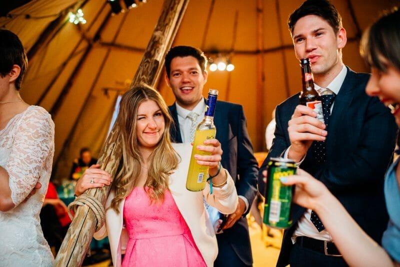 festival wedding-69