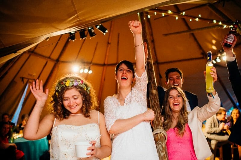 festival wedding-71