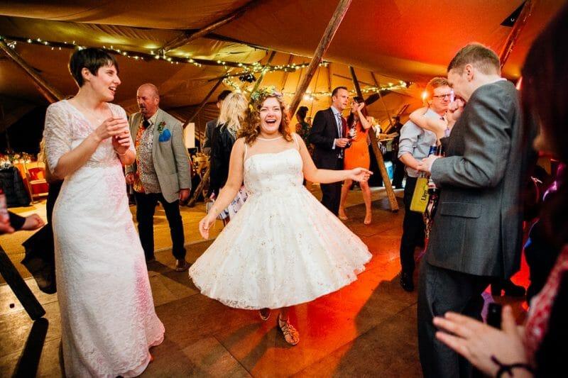 festival wedding-75