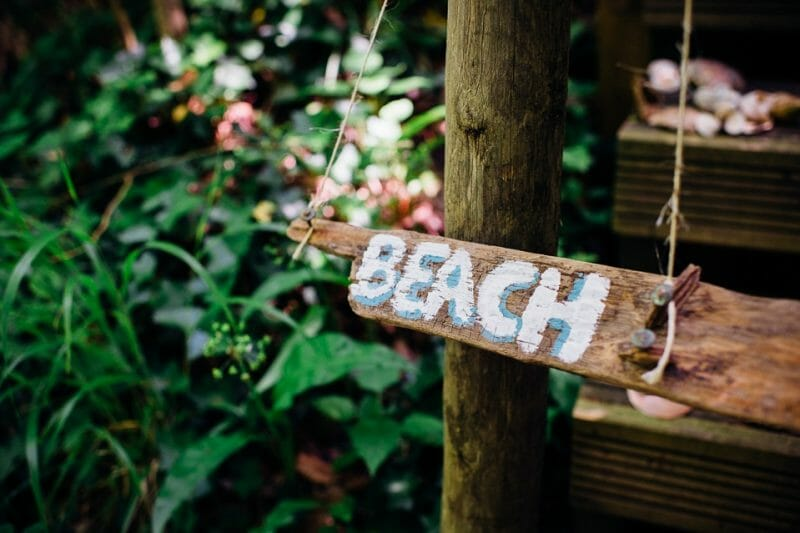 beach wedding-10