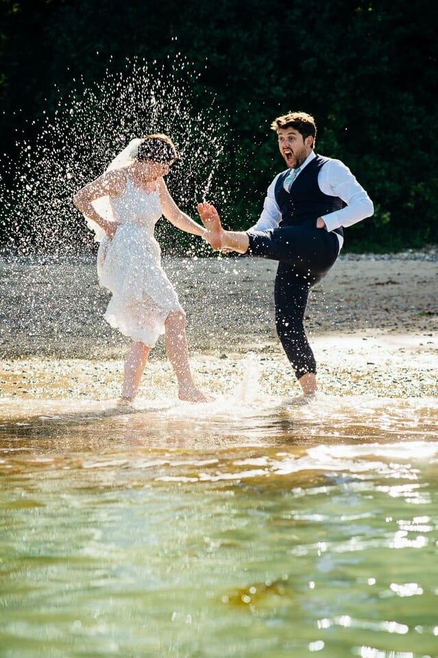 beach wedding-21