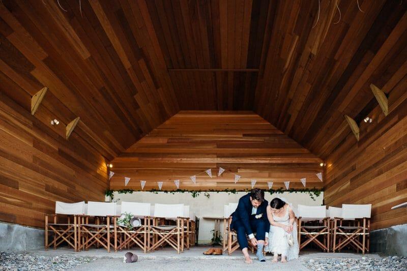 beach wedding-22