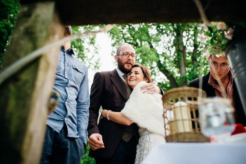 beach wedding-29