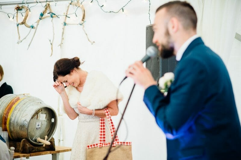 beach wedding-31