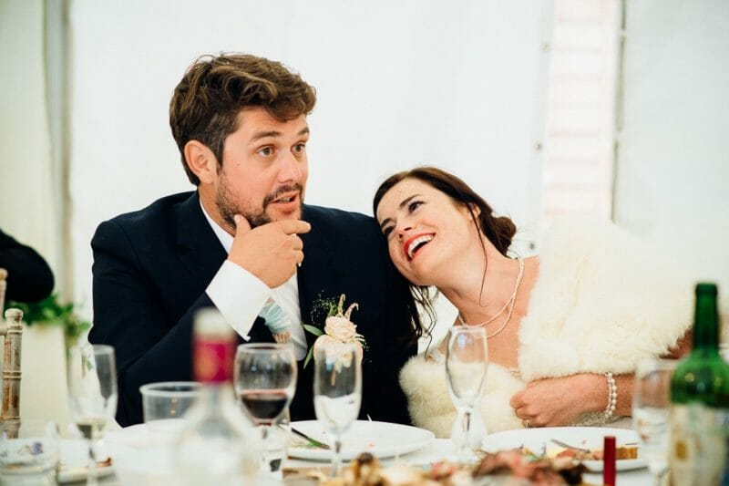 beach wedding-33