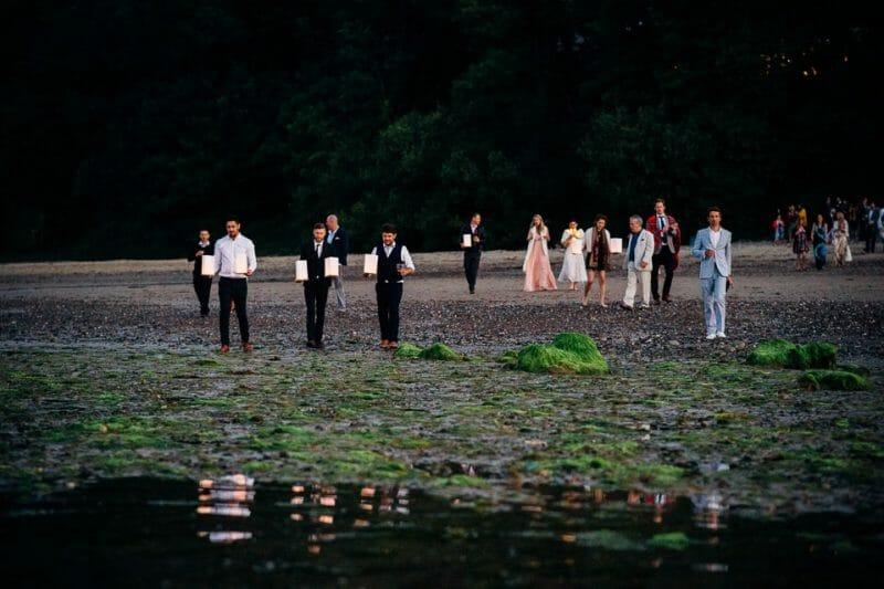 beach wedding-48